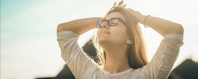 Stress verminderen? - Praktische tips om je stressbestendigheid te vergroten en je stress te verlagen