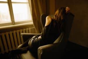 de reden van burnout