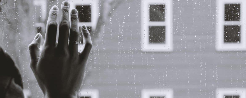 Burnout tijdens de feestdagen: eenzaamheid ten top?