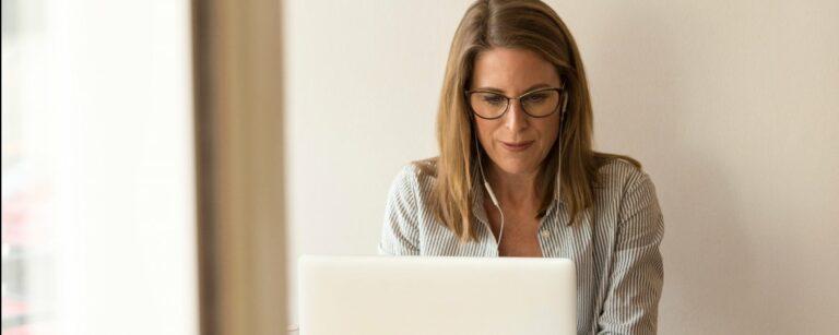 Ongelukkig op het werk? – Haal weer voldoening uit je baan!