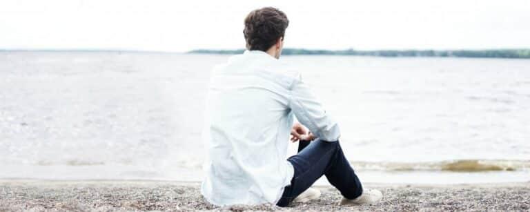 Vergeet je veel door stress en burn-out: Ontdek hoe je om gaat met vergeetachtigheid