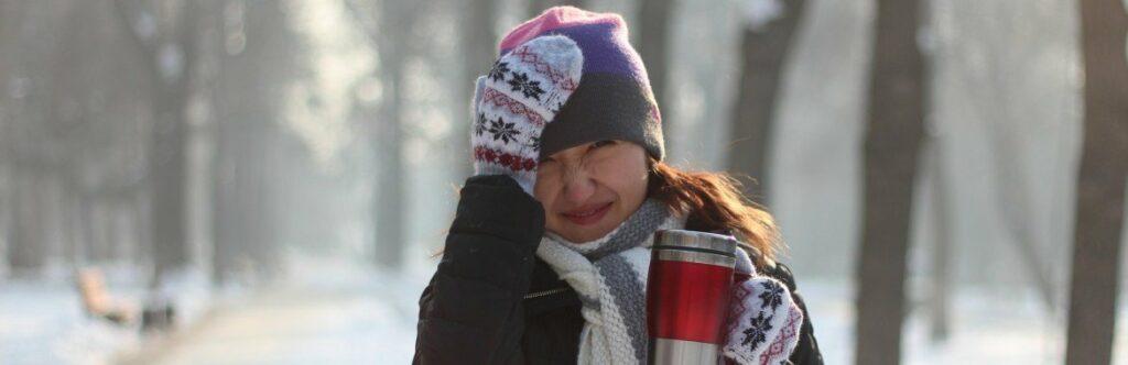 vergeetachtigheid en stress en burnout