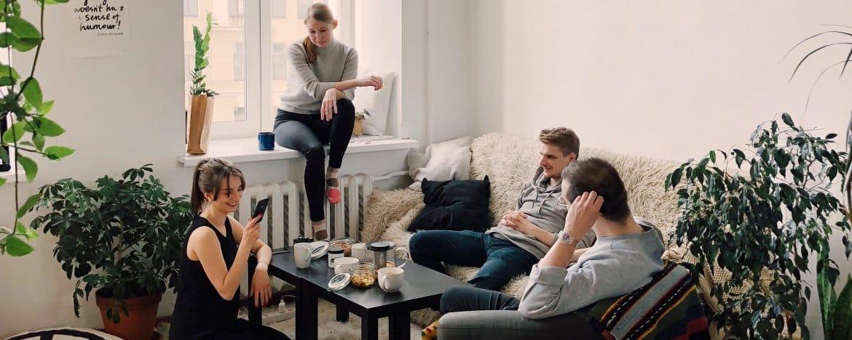 Oorzaken uit de jeugd die gevolg kunnen hebben voor burn-out - De plek in het gezin