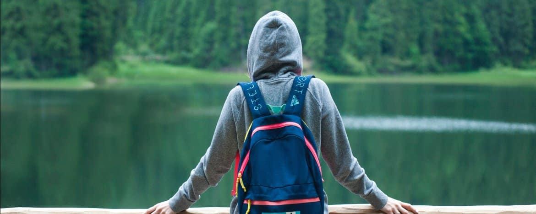De relatie tussen eenzaamheid en stress - Wat kun je doen aan eenzaamheid?