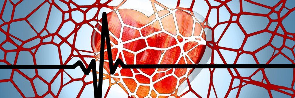 Hoe kan ik mijn bloeddruk verlagen?
