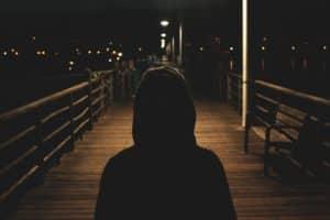 angst lichamelijke klachten
