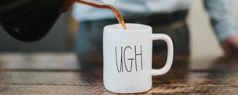 Gevoelig voor de mening van een ander? – Omgaan met kritiek kan je leren!