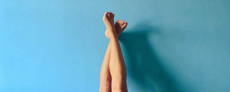 Tintelingen in handen, voeten, arm, been of gezicht – De oorzaak van tintelende sensaties in je lichaam