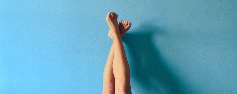 Tintelingen in handen, voeten, arm, been of gezicht - De oorzaak van tintelende sensaties in je lichaam