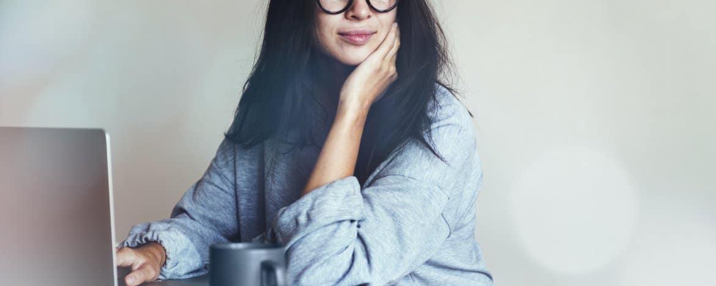 Burn-out bij introverte en extraverte mensen - Maakt je persoonlijkheid het verschil?