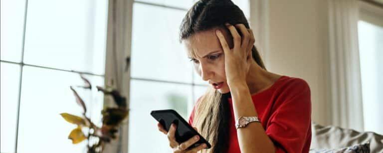 Pesten en saboteren op het werk: zo geef je je plaaggeest geen kans!