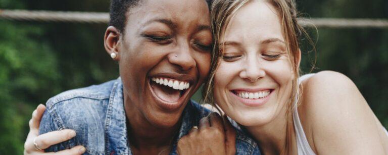 Innerlijke rust en innerlijke vrede – Hoe bereik je dat?