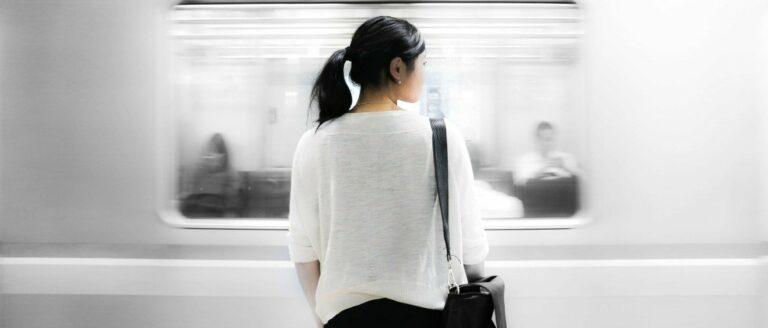 Onrust: wat zijn de oorzaken? – Krijg rust in je leven met deze tips