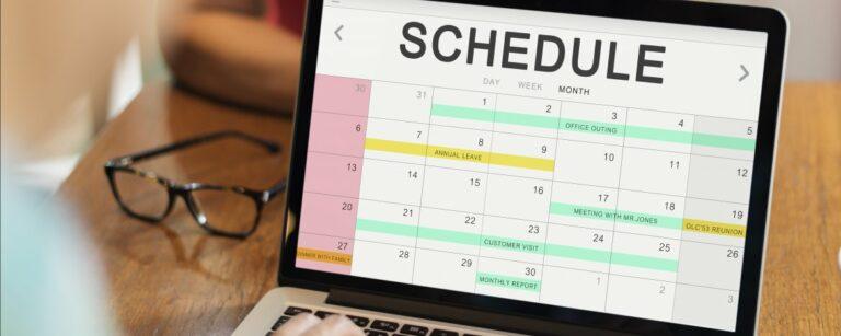 Prioriteiten stellen – Waarom is dit zo belangrijk tegen stress?