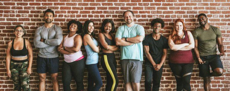 Zelfbewustzijn – Verbeter je zelfbewustheid met deze stappen