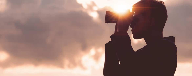 Geen doorgroeimogelijkheden in je werk: waarom een baan zonder toekomst voor stress zorgt
