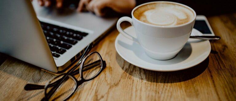 Pauzes nemen op het werk: waarom dit bijdraagt aan een verminderd stressniveau