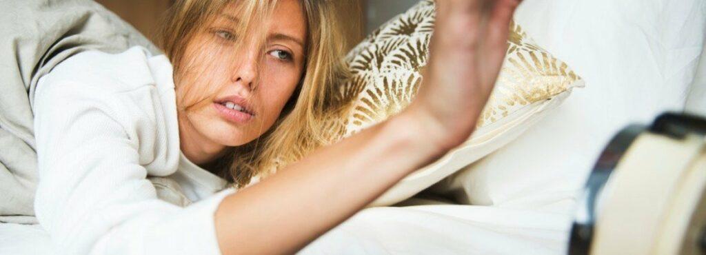 Verschil ziekte van pfeiffer en burnout