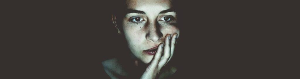 wat te doen tegen sociale angst
