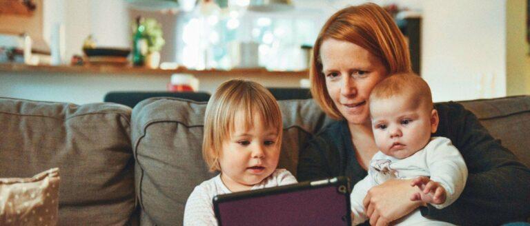 Dominante ouders: de gevolgen van een dominante vader en/of moeder