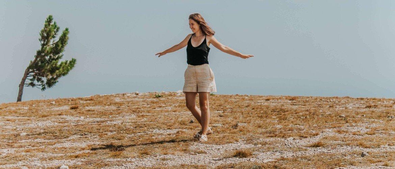 Zelfreflectie en introspectie: jezelf op een gezonde manier reflecteren