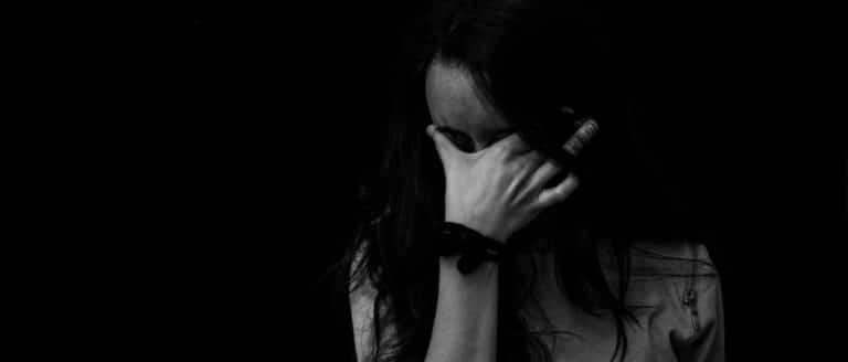 Kwetsbaar zijn – De positieve en negatieve gevolgen van kwetsbaarheid