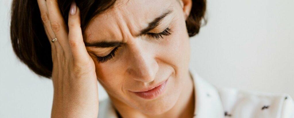 De relatie tussen stress, burn out en testosteron