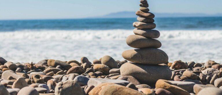 Werk-privé balans: evenwicht in werk en privé cruciaal voor succesvol ondernemen