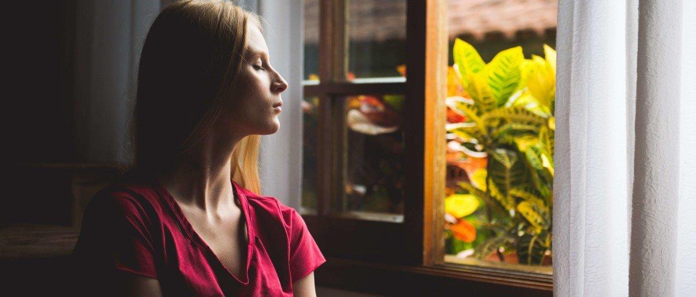 Self fulfilling prophecy in relatie tot stress en burn-out