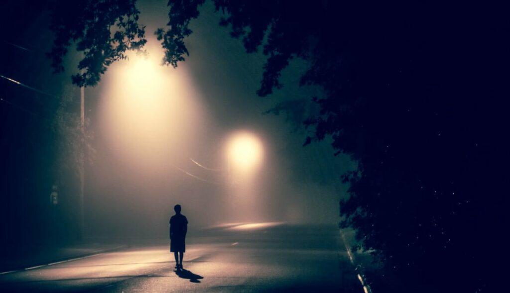 Eenzaamheid onder ondernemers en executives