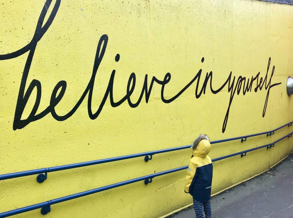 Positiever worden? - 12 praktische tips voor meer positiviteit!