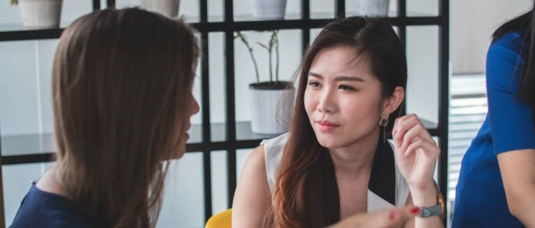 Mediation helpt bij conflicten en verbetert de relaties