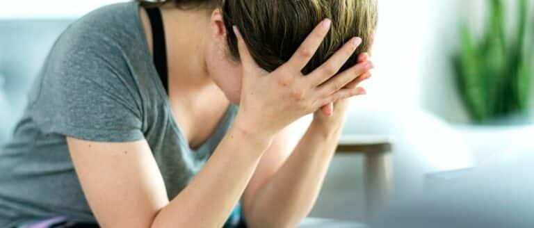 Je hoofd leegmaken: de noodzaak van mentale rust