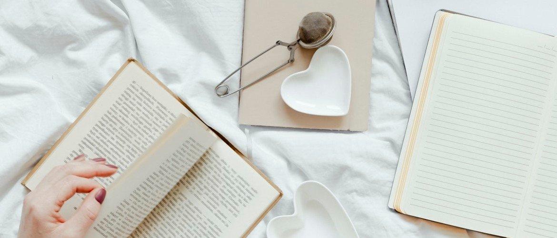 Hoe je met minimalisme een simpel leven zonder stress krijgt