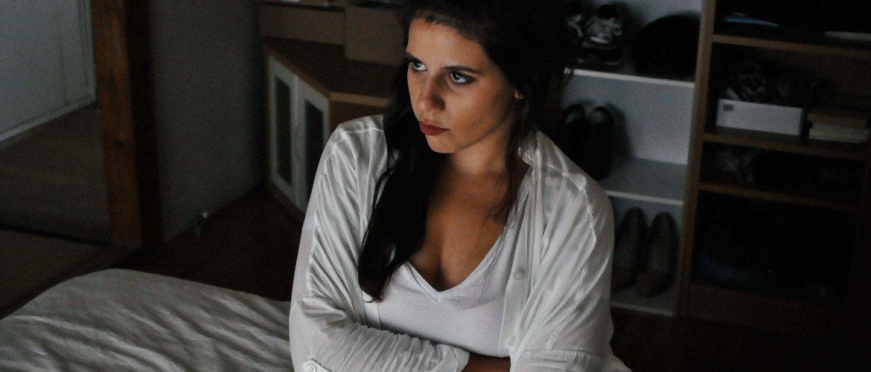 Opgezette lymfeklieren in de hals door stress of angst: de oorzaken