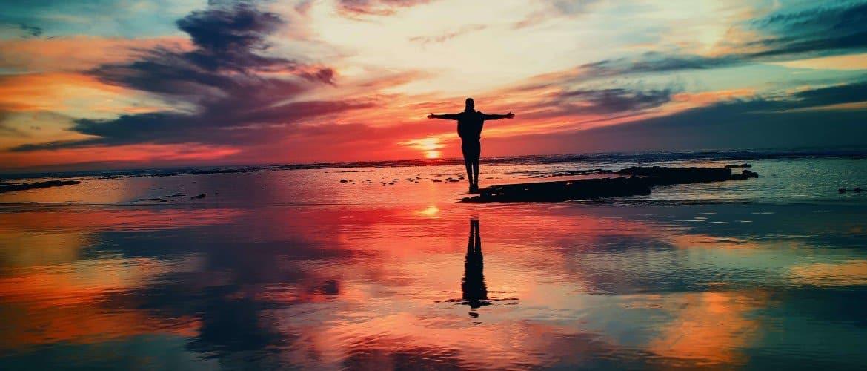 Wat is onderdanigheid en wat kan je doen tegen onderdanigheid?