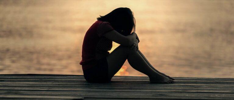 Depressie test: zo meet je of je te maken hebt met een depressieve stoornis