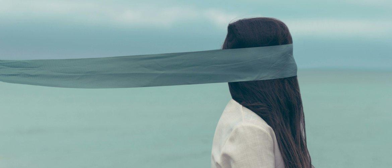Machteloosheid bij stress en burn-out