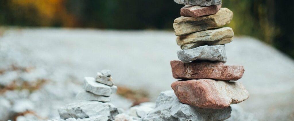 Verlatingsangst en stress en burnout