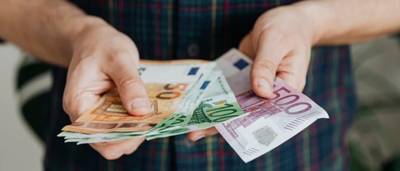 Rijk worden zonder stress: is dat mogelijk?