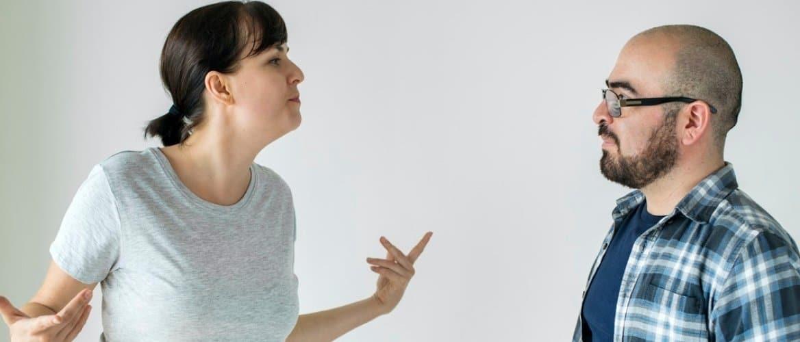 De slachtofferrol: waarom onstaat daar stress uit?
