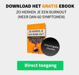 ebook burnout