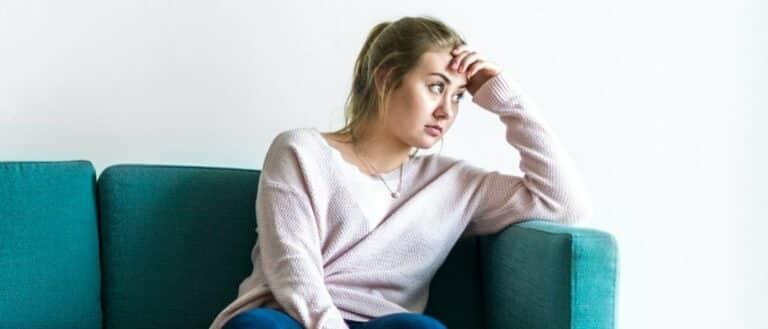 Principieel zijn en stress hebben: hoe kan dat?
