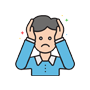 coach-burnout-stress-meer-genieten