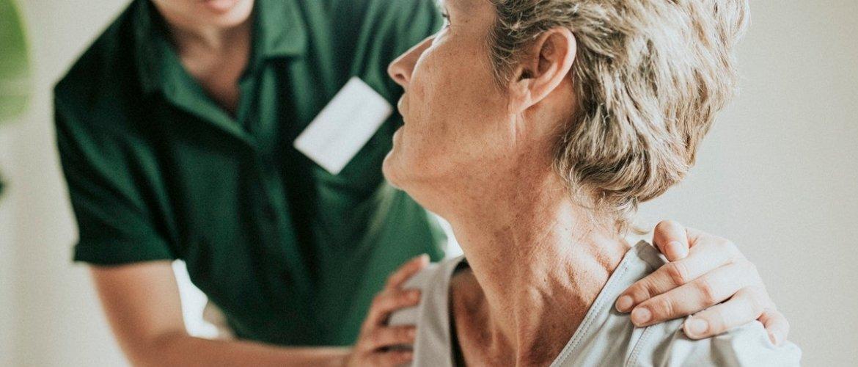 Heb je last van galblaasklachten? En wat is de link met stress?