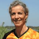 Over Gerda Kloet