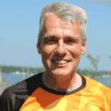 Over Ruud van den Berg