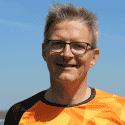 Over Willem Tijs