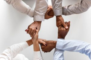 Werknemer helpen stressbestendiger te worden