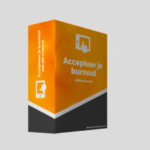 accepteer-burnout
